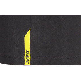Mavic Cosmic H2O warmers, black